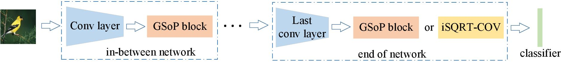 Welcome to Vision by Statistical Learning lab